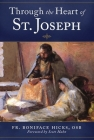 Through the Heart of St. Joseph Cover Image