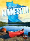 Minnesota Cover Image