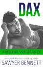 Dax Cover Image