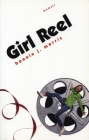 Girl Reel Cover Image