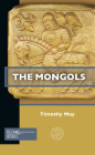 The Mongols (Past Imperfect) Cover Image