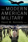 Modern American Military Cover Image