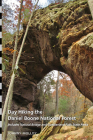 Day Hiking the Daniel Boone National Forest Cover Image