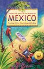 Live Better South of the Border in Mexico Cover Image