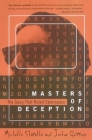 The Masters of Deception: The Gang That Ruled Cyberspace Cover Image
