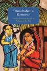 Chandrabati's Ramayan Cover Image