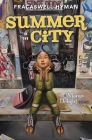 Summer in the City, 2 Cover Image