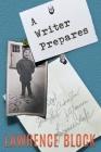 A Writer Prepares Cover Image