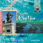Jacques Cartier (Explorers) Cover Image