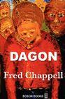 Dagon Cover Image