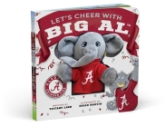 Let's Cheer with Big Al Cover Image