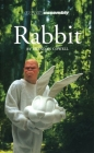 Rabbit (Oberon Modern Plays) Cover Image