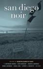 San Diego Noir (Akashic Noir) Cover Image