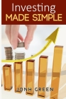 Investing made simple Cover Image