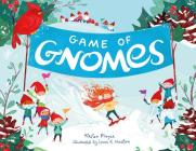 Game of Gnomes Cover Image