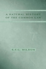 A Natural History of the Common Law Cover Image