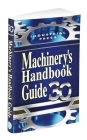 Machinery's Handbook Guide Cover Image