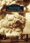 Hawai'i Volcanoes National Park (Images of America) Cover Image
