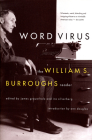 Word Virus: The William S. Burroughs Reader Cover Image