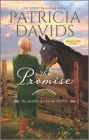 The Promise: A Clean & Wholesome Romance Cover Image