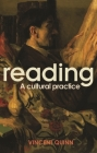 Reading: A Cultural Practice (Studies in Imperialism) Cover Image