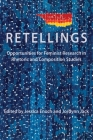 Retellings: Opportunities for Feminist Research in Rhetoric and Composition Studies Cover Image