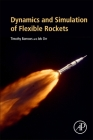 Dynamics and Simulation of Flexible Rockets Cover Image