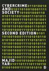 Cybercrime and Society Cover Image