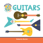 Guitars Cover Image