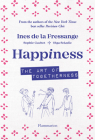 HappIness: How to See La Vie en Rose Cover Image