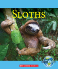 Sloths (Nature's Children) Cover Image