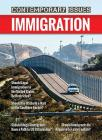 Immigration (Contemporary Issues (Prometheus)) Cover Image