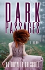 Dark Passages Cover Image