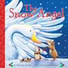 The Snow Angel Cover Image