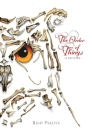 The Order of Things: A Bestiary Cover Image