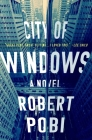 City of Windows: A Novel (Lucas Page #1) Cover Image