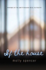 If the House (Wisconsin Poetry Series) Cover Image