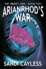 Arianrhod's War Cover Image