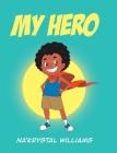 My Hero Cover Image
