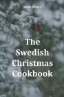 The Swedish Christmas Cookbook Cover Image