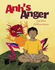 Anh's Anger Cover Image