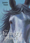 The Hungry Place Cover Image