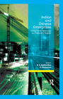 Indian and Chinese Enterprises: Global Trade, Technology and Investment Regimes Cover Image