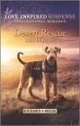 Desert Rescue Cover Image