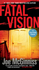 Fatal Vision: A True Crime Classic Cover Image