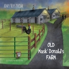 Old Mask Donald's Farm Cover Image