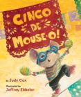 Cinco de Mouse-o! (Adventures of Mouse) Cover Image