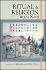 Ritual and Religion in the Xunzi Cover Image