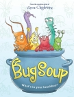 Bug Soup Cover Image