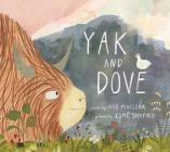Yak and Dove Cover Image